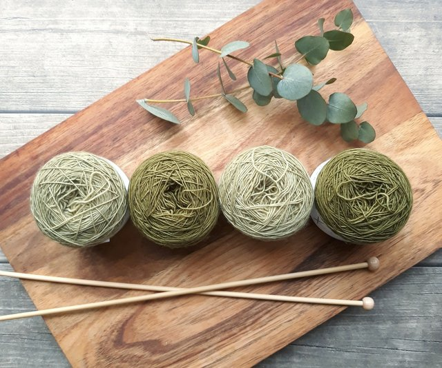 Why Knitting is Better Than Crocheting?